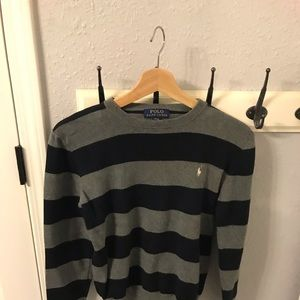 POLO by Ralph Lauren Long Sleeve Size L